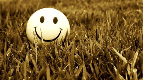 sourire mieux-être