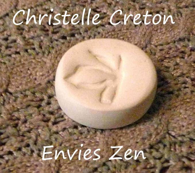 Christelle creton allegorie3