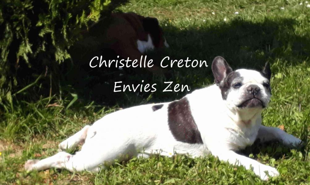 Christelle creton detente pour tous 1