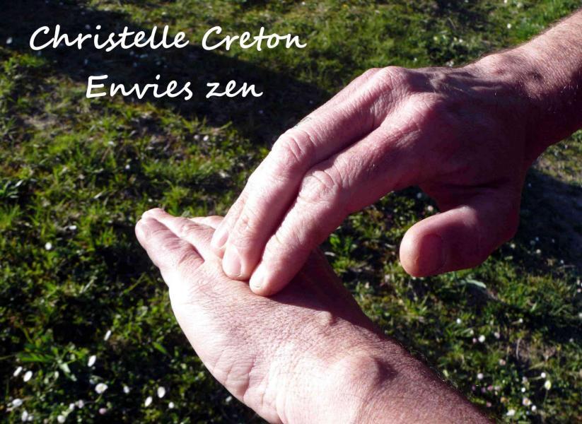 Christelle creton eft