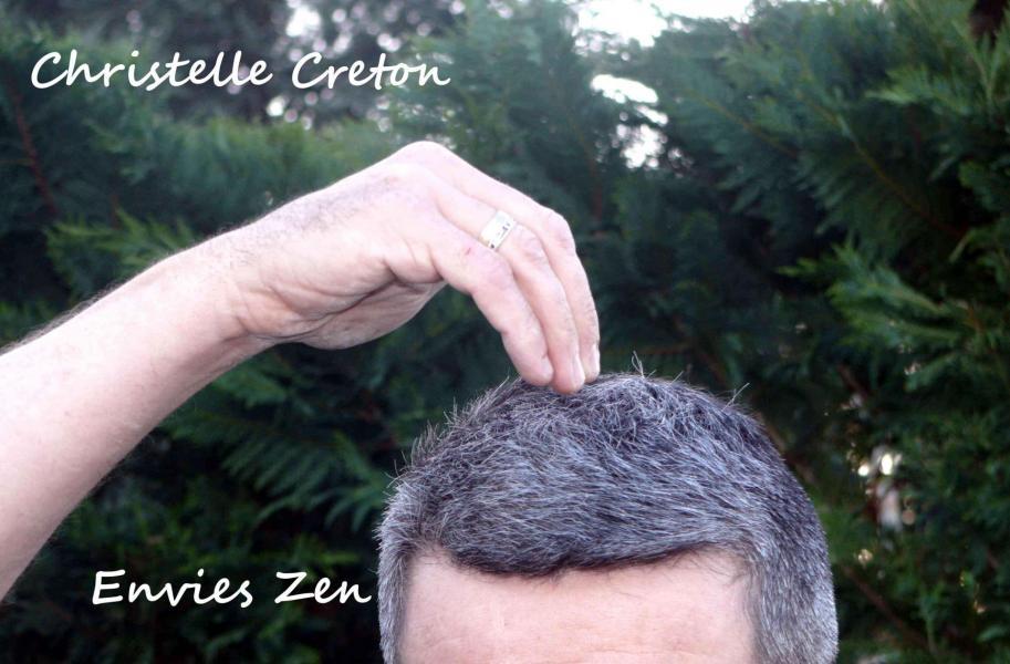 Christelle creton eft 3