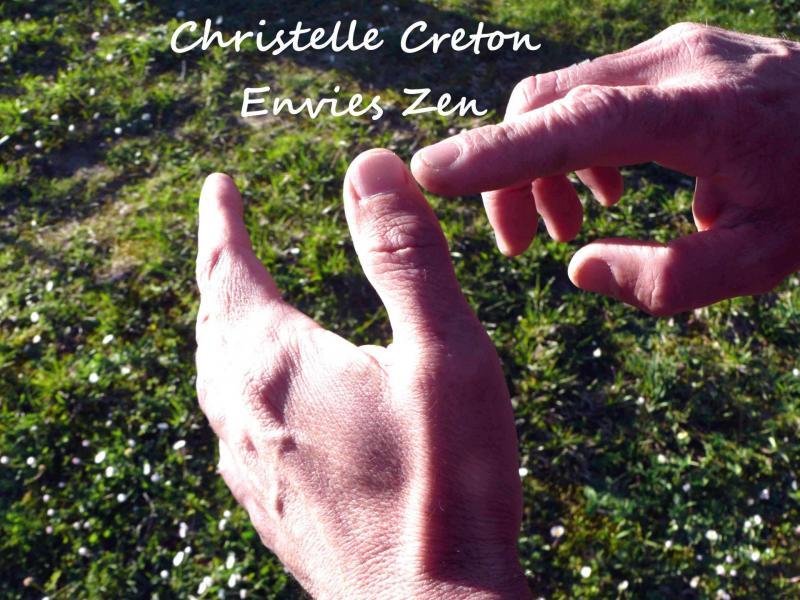 Christelle creton eft2
