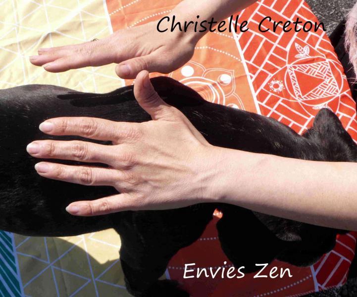 Christelle creton magnetisme animaux2
