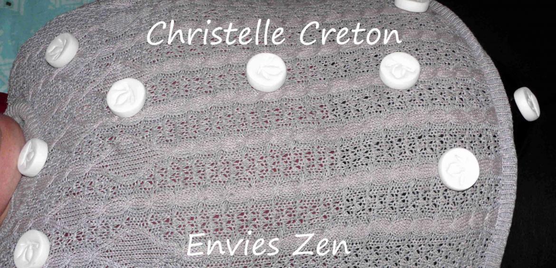 Christelle creton pastilles allegorie1